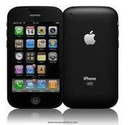 selling iphone 4g cost $300 and nokia n97 cost $300