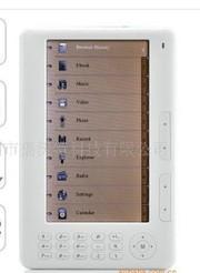HOT! ipad ebook reader  150 USD