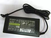 VGP-AC19V36 sony adapter 100% highest quality