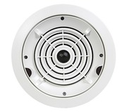 Brand New In-ceiling speakers