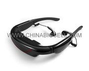 video glasses, video eyewear,  Virtual glasses, cinema eyewears