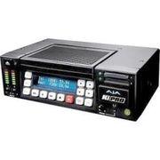 Best Audio Video Recorders | New digital video recorder