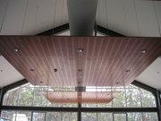 Fabric Acoustic Panels - Acoustic Panelling Australia