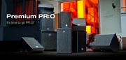DJ Equipment Hire Melbourne