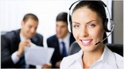 Business Telephone Systems for Small Business in Australia