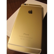 Wholesale Price Apple Iphone 6 64GB Gold Factory Unlocked
