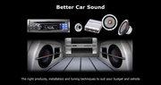 Read Car Alarms Sydney - Auto Acoustics