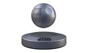 Buy Floating Wireless Speaker from Plox