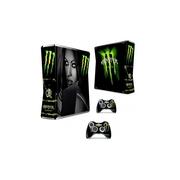 Microsoft Xbox 360 Premium System88