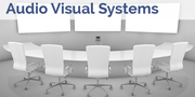 Audio Visual Hire For Your Next Important Event