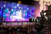 Experienced Audio and Video Event Production Hire in Sydney