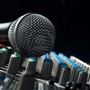 Searching For Friendliest Audio Visual Equipment Hire Service?