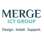 Merge ICT Group Melbourne